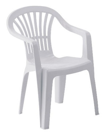 plastic patio chairs ... outdoor plastic chairs for use during such times. these chairs will do FTQNTHC
