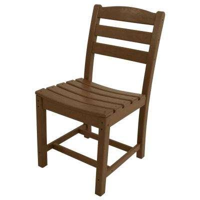 plastic patio chairs plastic patio furniture - patio chairs - patio furniture - the home depot URRVUIG