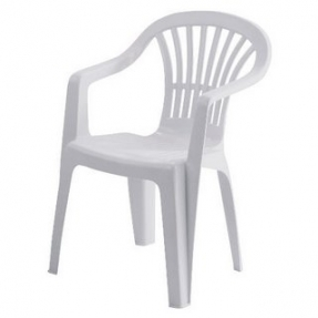 plastic patio chairs the patio chairs are having high resistance power and they are more durable. AEYHKTX