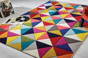 playroom rugs decorate of kids playroom rug for lowes area rugs classroom rugs . FTHUDDX