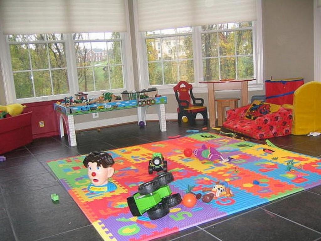 playroom rugs image of: top-playroom-rugs DOFPCET