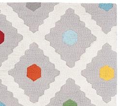 playroom rugs multi dot rug TKEGBOT