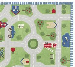 playroom rugs play in the park rug UHJKRKY