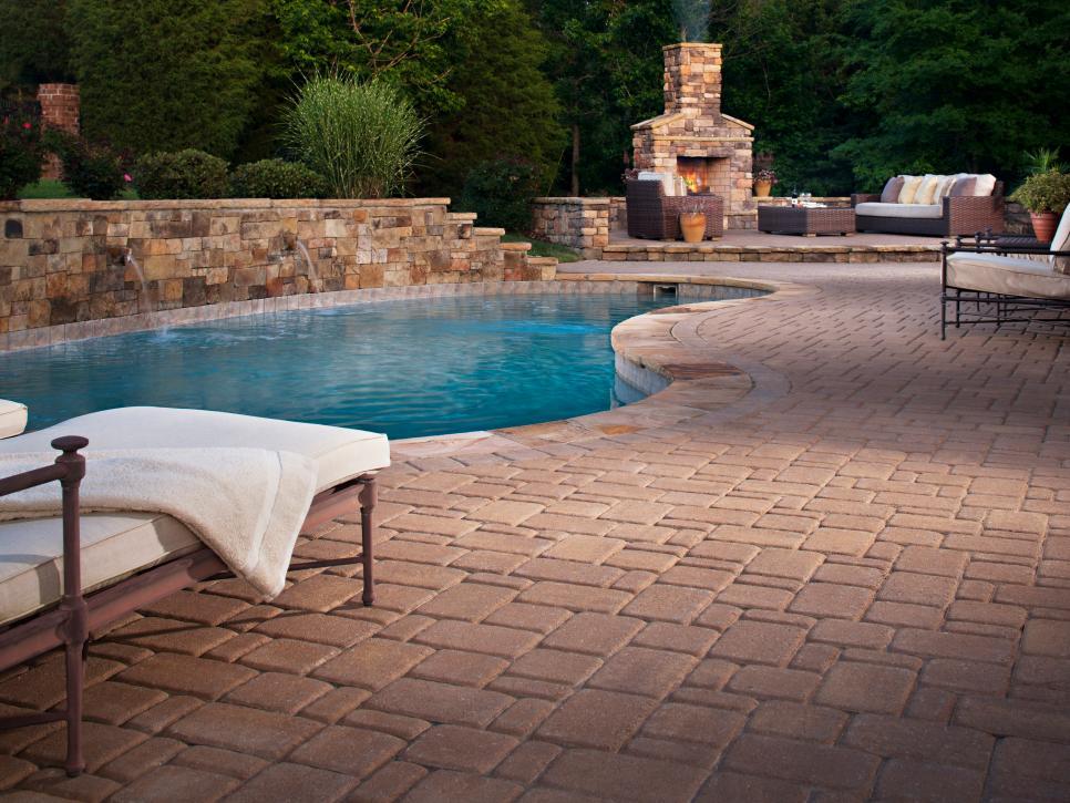 pool designs dreamy pool design ideas   hgtv WGYJCRL