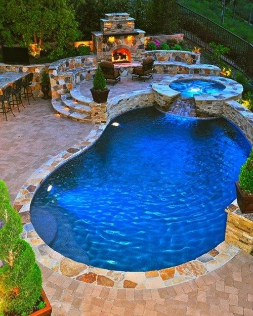 pool designs how would you make an innovative and modern swimming pool design? VQFQCAL