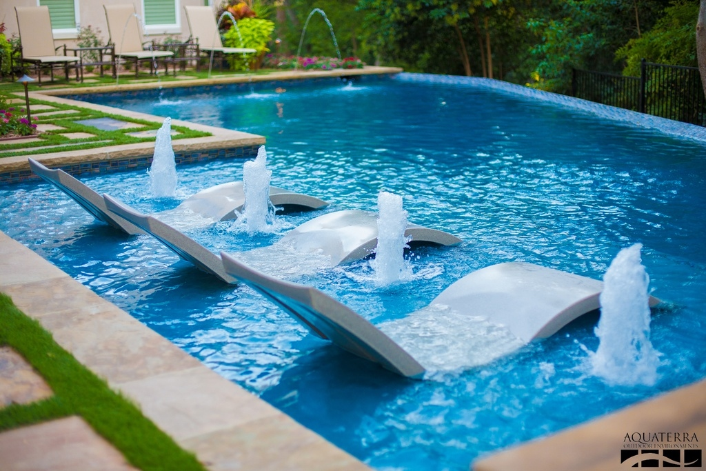 pool designs view in gallery the-most-incredible-pools-on-the-planet-54. ANTPYDL