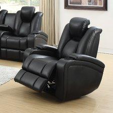 power recliners power u0026 electric recliners youu0027ll love | wayfair FHTVHCK
