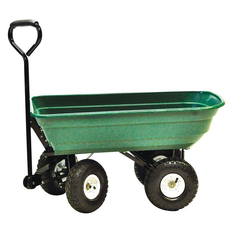 precision garden cart ZCHYOSI