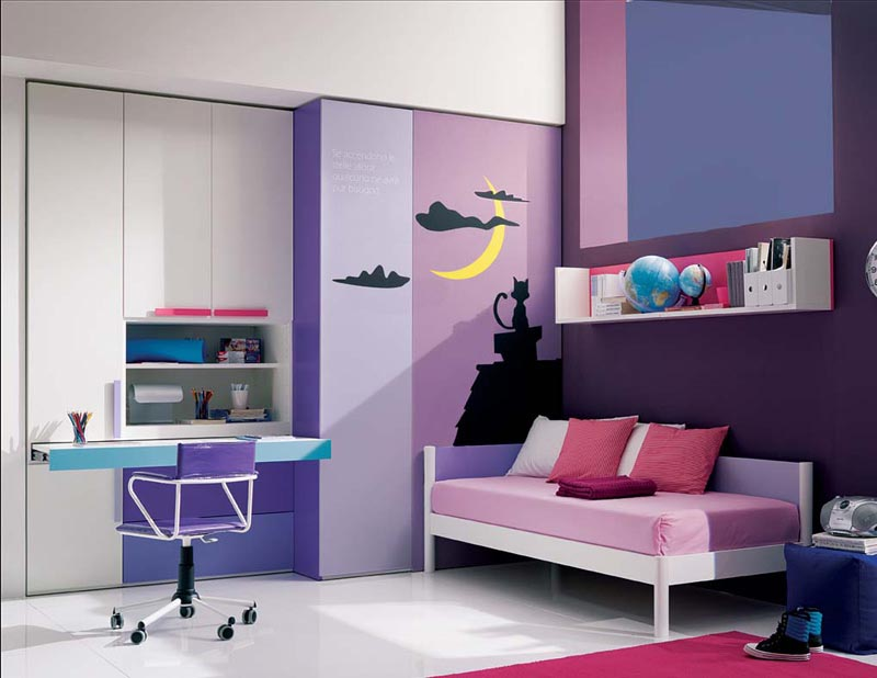 Prodigious furniture bedroom:prodigious furniture from dielle gallery teenage girls bedrooms  teen girls bedroom sets OMVRMMB