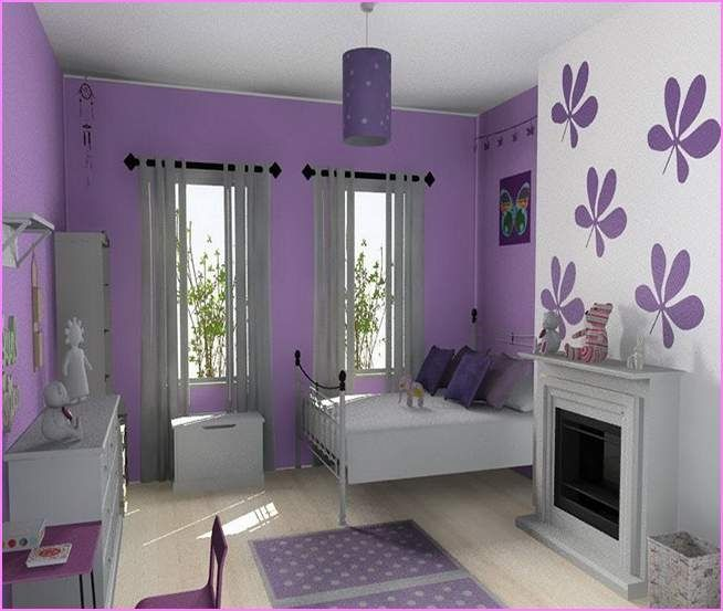Prodigious furniture full size of bedroom:prodigious furniture from dielle gallery teenage girls  bedrooms teen NZWVOCS