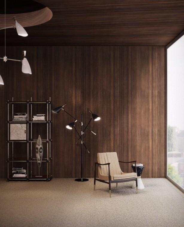 Prodigious furniture mid-century modern prodigious mid-century modern furniture for this summer  prodigious mid century GLDFIVI