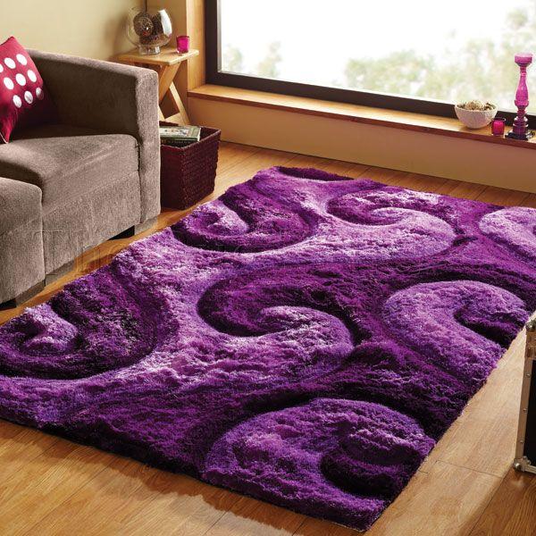 purple rugs 9182 havana purple modern rugs straight 9182 purple havana modern rugs room AQMHRIM