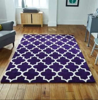 purple rugs arabesque purple rug JXNOTPC
