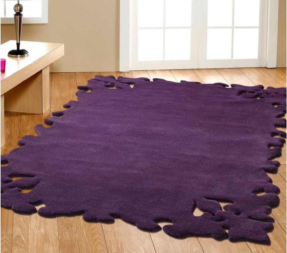 purple rugs beautiful-purple-rug rugs purple LHTYMHL