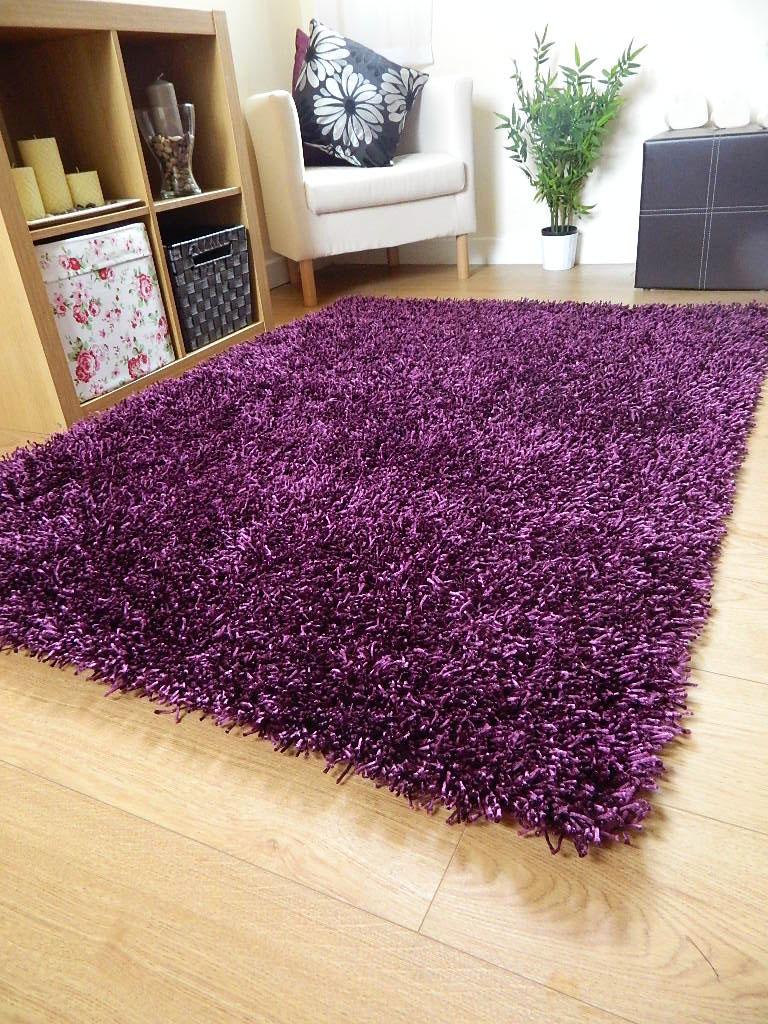 purple rugs dscn2185 rugs purple URJAXTD