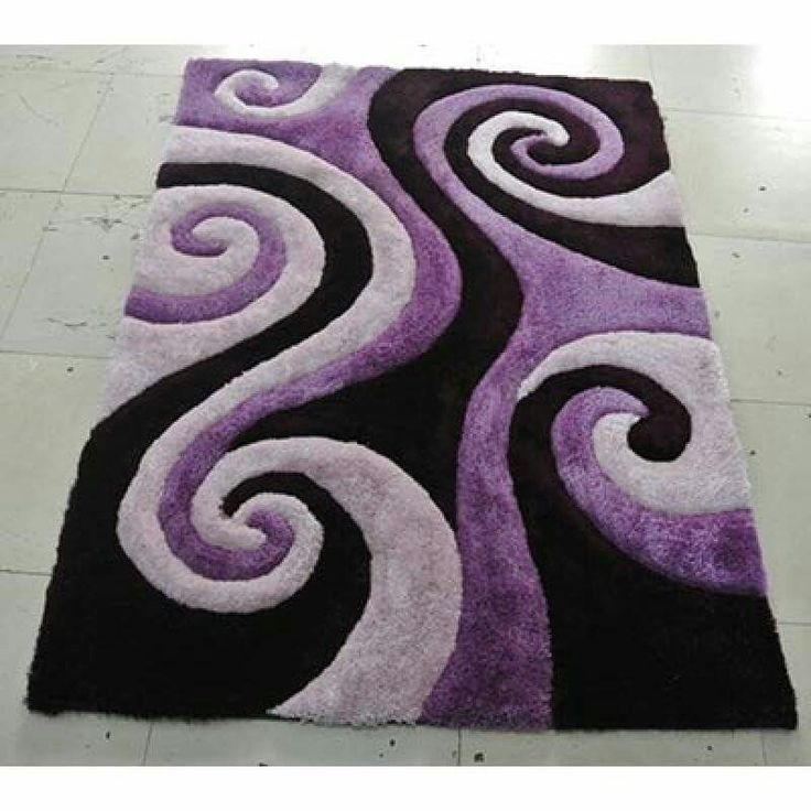 purple rugs find this pin and more on love purple. GUWNRFZ