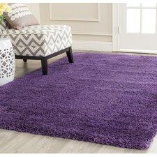 purple rugs youu0027ll love | wayfair HEKWAJG