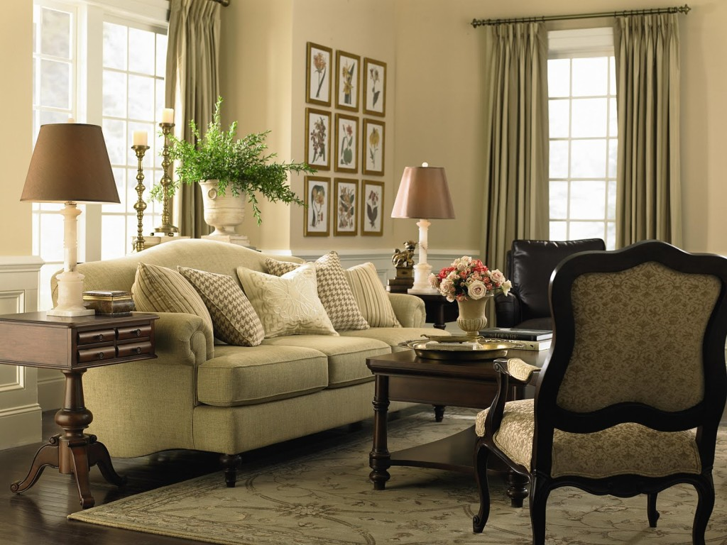 Mistakes that you should avoid while purchasing quality furniture