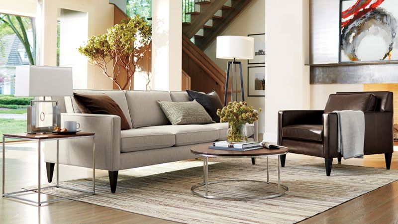 quality furniture quality living room furniture DHSGHUL