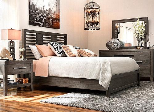 queen bedroom set NBEQIPC