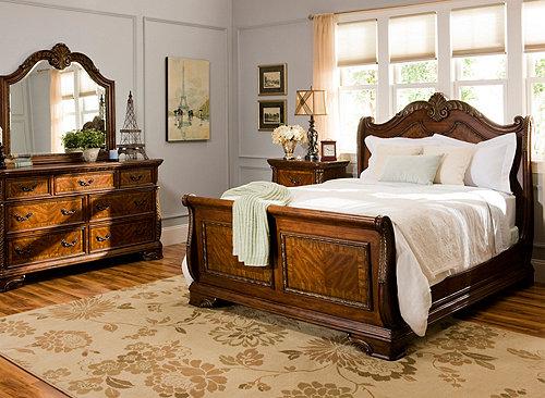 queen bedroom sets queen bedroom set LNIQNGT