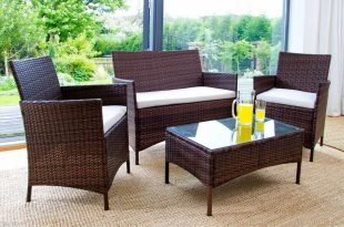 rattan effect garden furniture ... garden furniture rattan seating | source · details ... BHPTPPJ