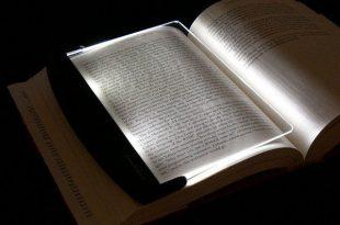 reading light muchbuy-lightwedge-reading-light HAEWZCI