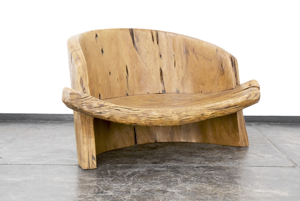 reclaimed wooden furniture by hugo franca OGHOLVQ
