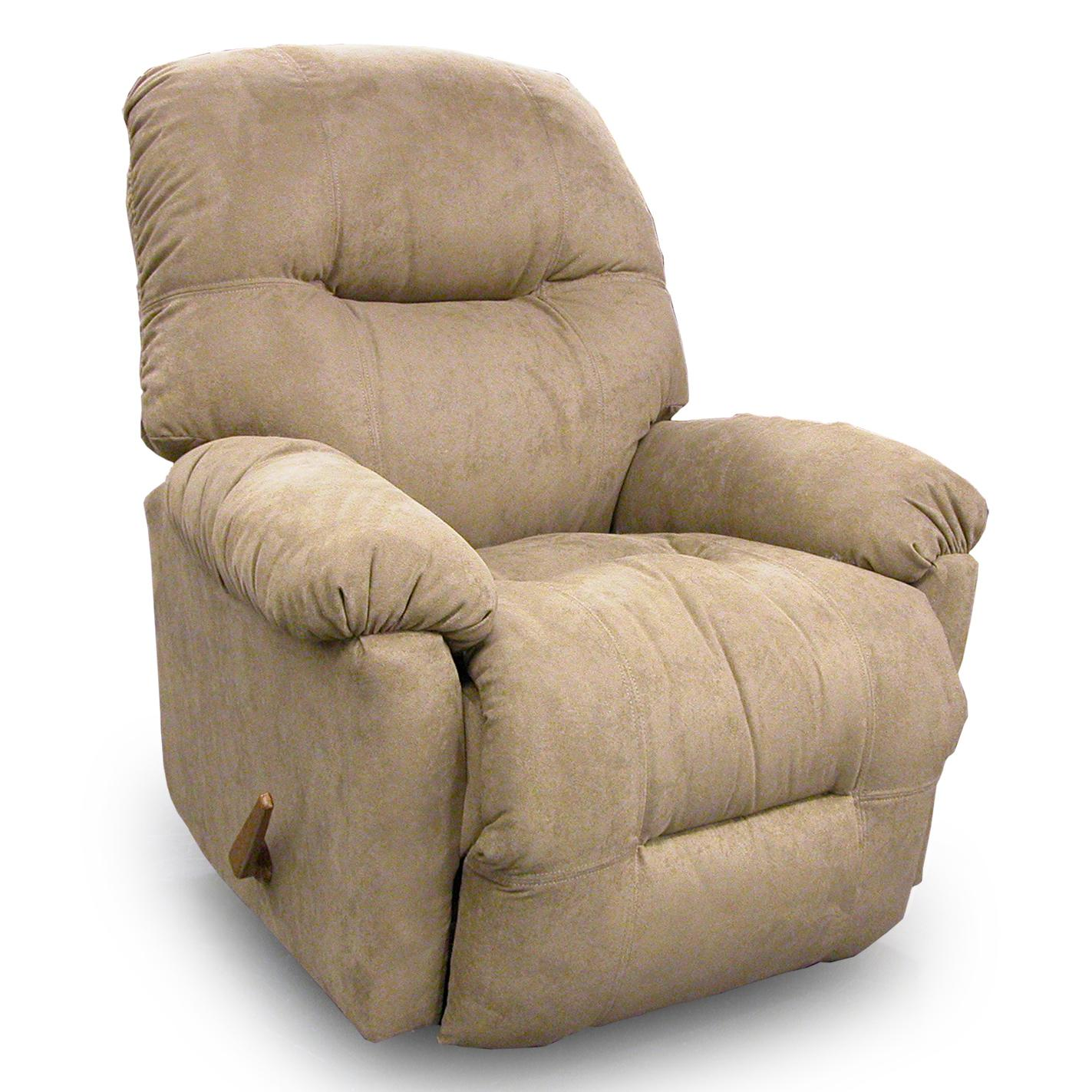 recliner chairs best home furnishings recliners - petite wynette power lift recliner - item CQUCFNB