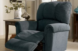 recliner chairs ... conner reclina-rocker® recliner KOZPCXH
