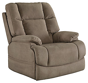 recliner chairs fourche power recliner PDNDYDG
