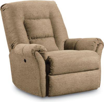 recliner chairs glider recliners UTYCARJ