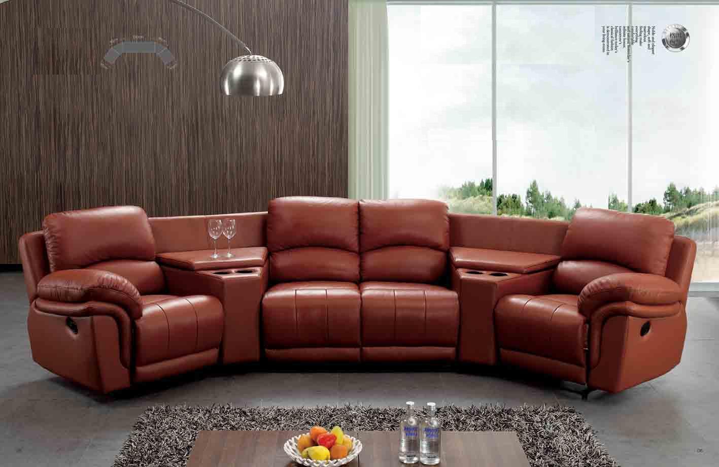 recliner sofas 4u   recliner sofas 4u XWCREKN
