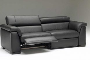 recliner sofas grey leather reclining sofa sets | photo gallery of the exclusive black NXCRKIJ