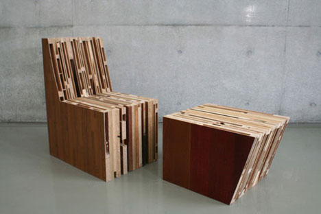 recycled furniture furniture from reclaimed furniture. officefurniture2. officefurniture1.  pilechair NUPNWBV