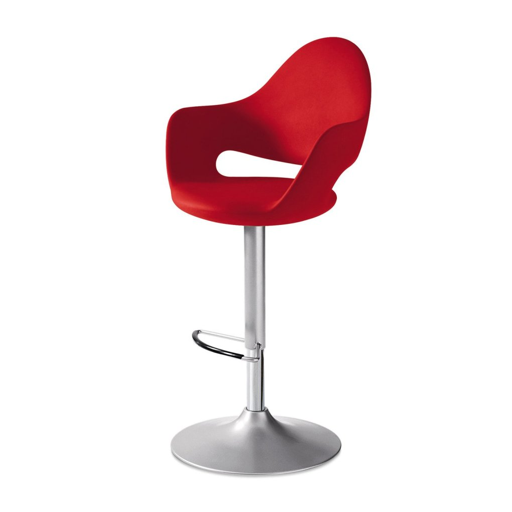 red bar stools all images MSAZTLP