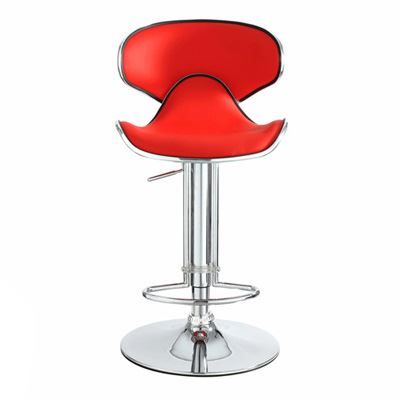 red bar stools picture of red bar stool picture of red bar stool UHEUIMH