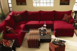 red sectional sofa baby couch · digginu0027 the red sectional ... MQXWLHD