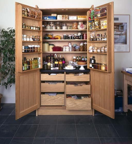 remarkable chic kitchen pantry MTADCFO