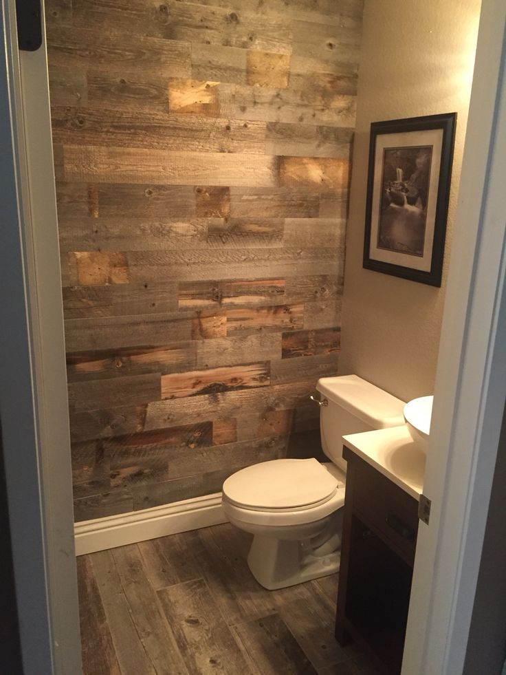 remodel bathroom best 25+ bathroom remodeling ideas on pinterest LEOSENL
