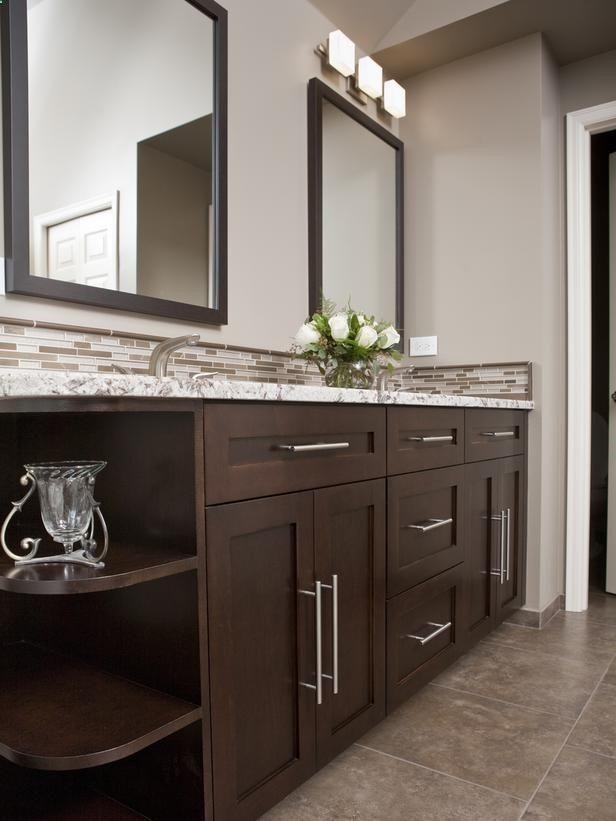 remodel bathroom best 25+ bathroom remodeling ideas on pinterest QBCMLTQ