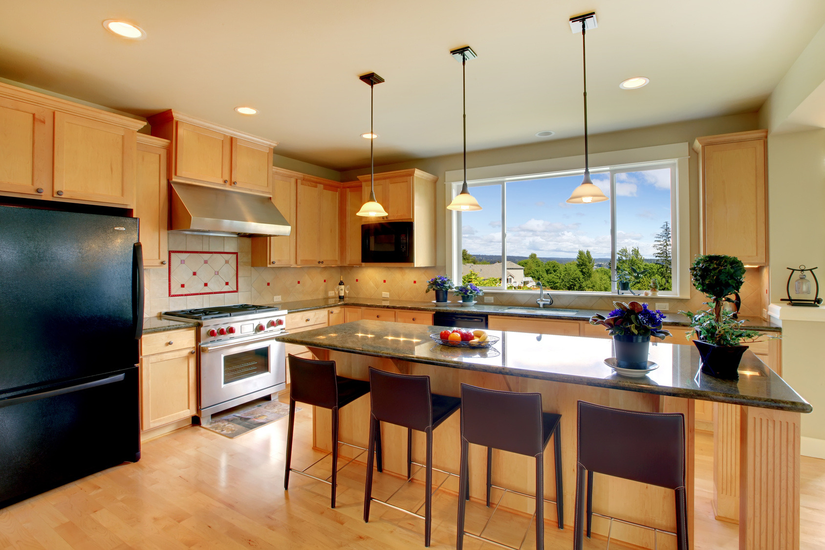 remodeling 13 essential questions to ask yourself before you start your remodel - ZKEYRWA