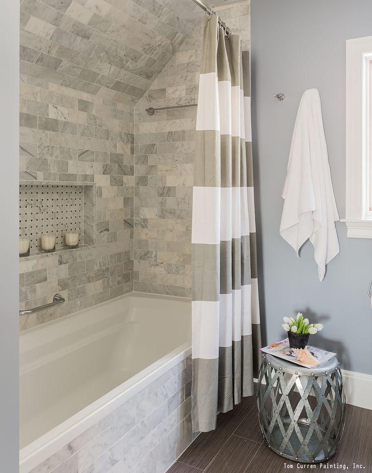 Remodeling bathrooms 10 popular bathroom remodeling ideas. EOQDNBP