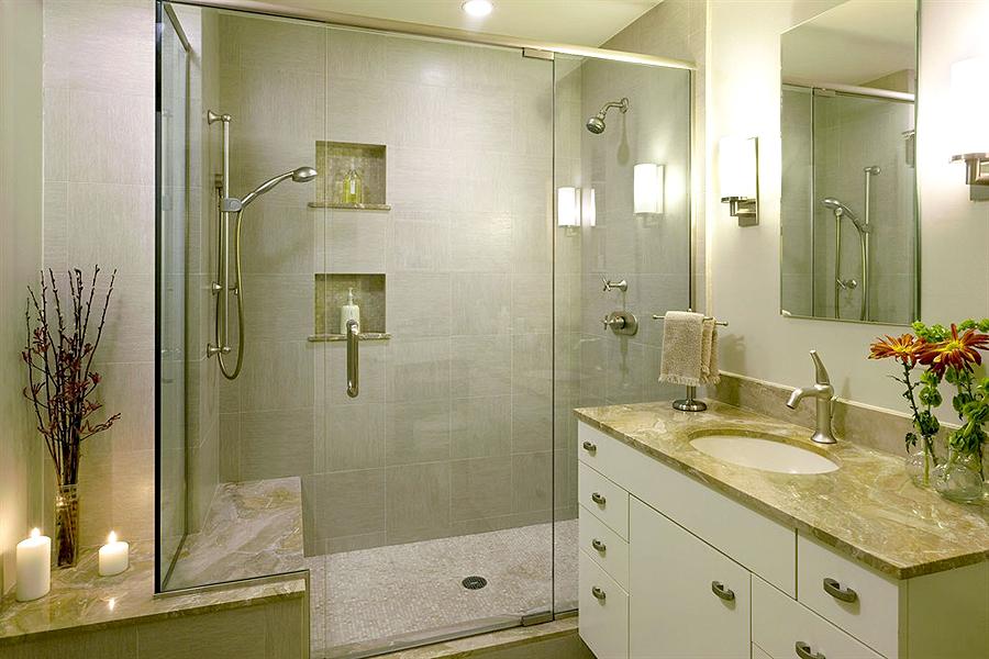 Remodeling bathrooms atlanta bathroom remodels, renovations by cornerstone, georgia MVSOMXU