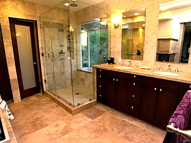 Remodeling bathrooms bathroom makeover ideas, pictures u0026 videos | hgtv JCCKWOA