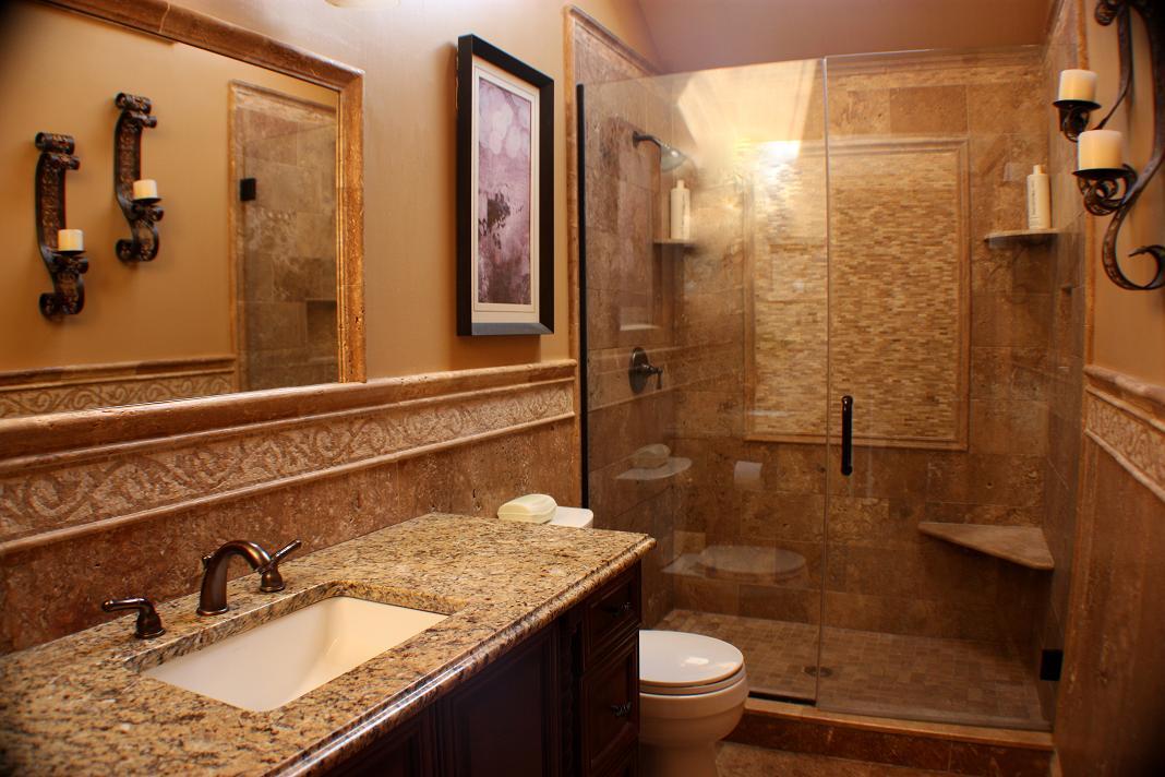 Remodeling bathrooms bathroom1 TLOPMTU