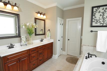 Remodeling bathrooms full bathroom remodel WAEKSPT