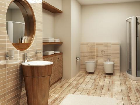 Remodeling bathrooms modern bathroom remodel by planet home remodeling corp. in berkeley, ca IZFXJFQ