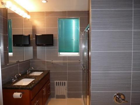 Remodeling bathrooms small bathroom remodel FRCKNOO