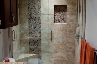 Remodeling bathrooms small bathroom remodeling guide (30 pics | small bathroom RVAUJUY